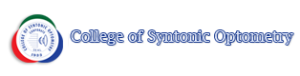 CollegeofSyntonicOptometry