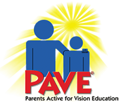 PAVE-logo