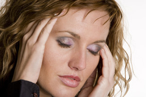 StressHeadache500
